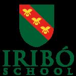 logo-iribo