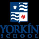 logo-yorkin