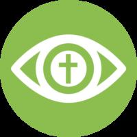 olmos-vision-cristiana