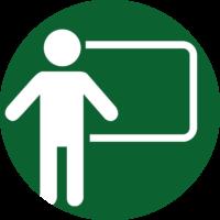 iribo-docentes