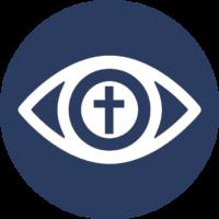 yorkin-vision-cristiana